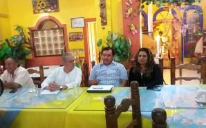 MARCHARÁ SECTOR OBRERO PARA EXIGIR LA DIGNIFICACIÓN DE SALARIOS.