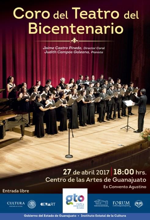 coro-2