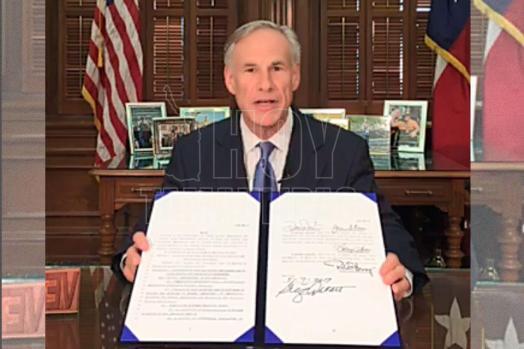 gobernador-de-texas-firma-ley-contra-ciudades-santuarios