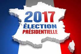 francia-2