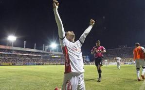 Lobos BUAP asciende a Liga MX tras vencer a 3-2…