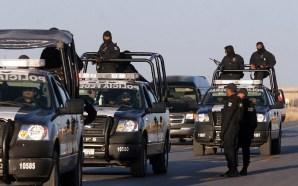 El Grupo de Coordinación Guanajuato implementa operativos de seguridad y…