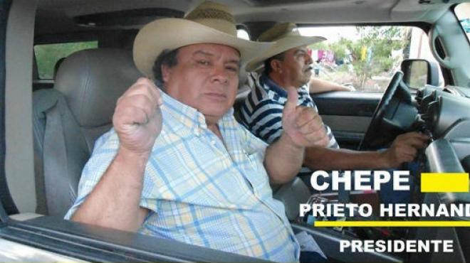 chepe-2
