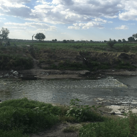 puente-santiaguillo