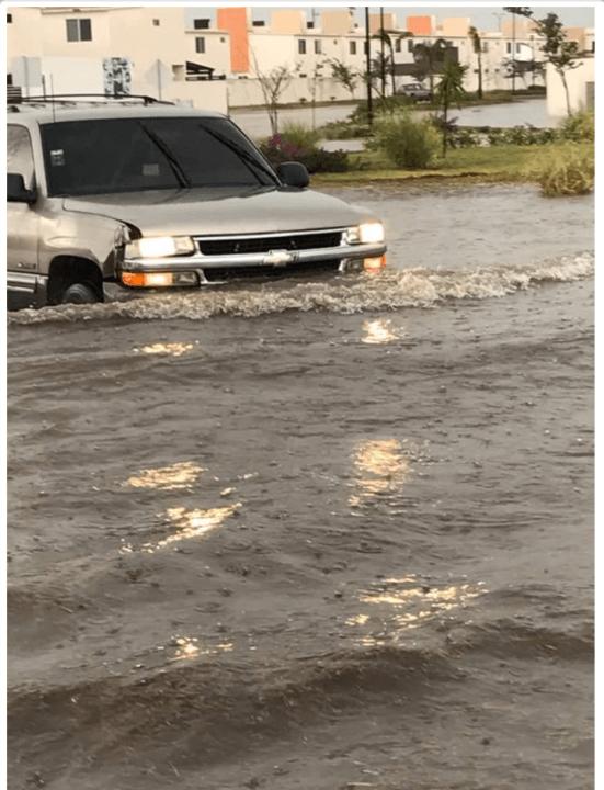 lluvias-6