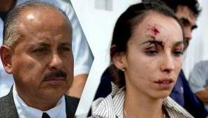 ACEPTA EX-ALCALDE DE SILAO ANTE JUEZ QUE ORDENÓ GOLPEAR A…