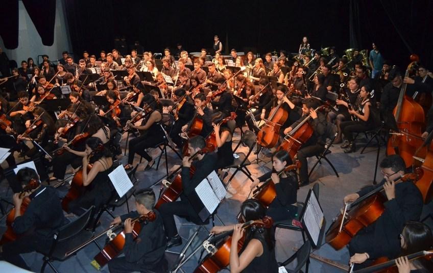 orquesta-juv-inf-omgto-2