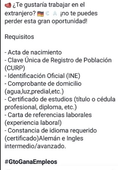 requisitosvacants