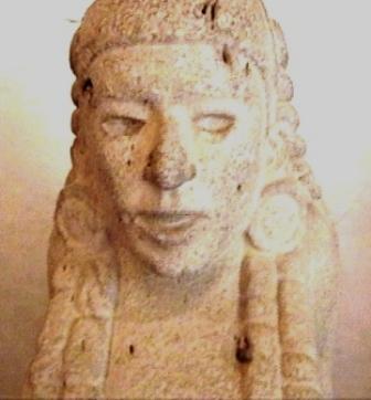 thumbnail_papatzin-un-hecho-sobrenatural-del-mundo-prehispanico