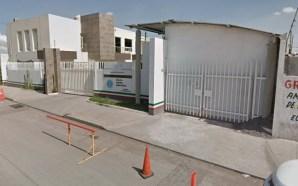 RETRASA PGR CONSTRUCCIÓN DE SUS OFICINAS EN SALAMANCA