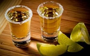 Tequila, eficaz para prevenir la osteoporosis