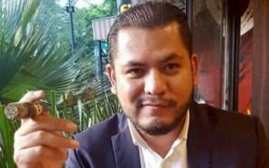 FALLECE GUANAJUATENSE ATRAPADO ENTRE EL ESCOMBRO