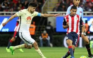 Se pospone la jornada 10 de la Liga MX y…