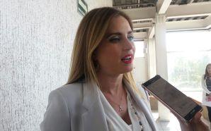 EL CONGRESO FEDERAL RECORTARA PRESUPUESTO PARA LAS DEPENDENCIAS EN EL…