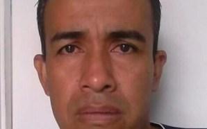 URGE AYUDA PARA LOCALIZAR A FAMILIARES DE CIUDADANO DE DR.…