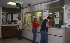 REALIZA IMSS EN GUANAJUATO ACTUALIZACIÓN DE DATOS