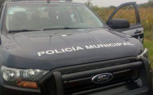 SIN IDENTIFICAR LOS CUERPOS ENCONTRADOS EL DIA DE AYER EN…