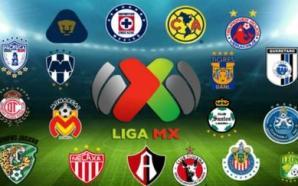 Vuelve la regla 20/11 en la Liga MX