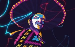 Presentan la 8° Edición del 'Festival Internacional José Alfredo Jiménez'