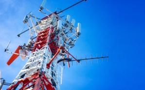 Telmex, AT&T, Telefónica, Telcel y Megacable lideran el ranking de…