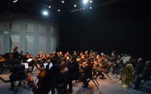 El IEC invita a concierto de la Orquesta Sinfónica de…