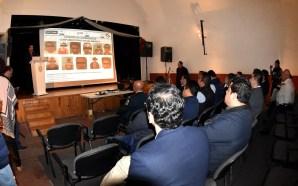 DESAIRAN SALMANTINOS 2DO RECUENTO DE LA IMPLEMENTACIÓN DEL MANDO ÚNICO