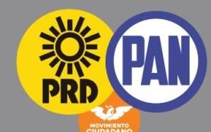 La candidatura presidencial la decide el PAN; la de la…