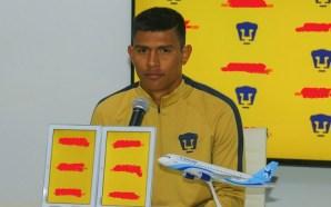 Pumas está para competirle a cualquiera, dice Gallardo