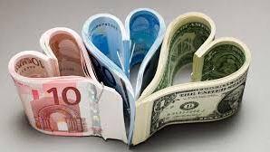 El dinero sí da felicidad, pero hasta una cierta cantidad