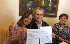 Tras 40 años de militancia, renuncia Miguel Ángel Chico al…