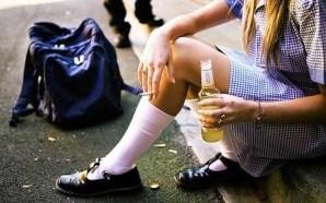 Se registra un alarmante aumento de 200% en consumo de…