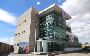 Inaugura el Gobernador el Edificio de Defensoría Pública en Guanajuato…