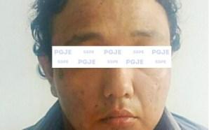 """Vinculación a proceso penal a """"El Roncha"""", atacó con arma…"""