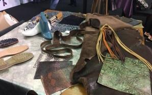 Crece interés de Compradores Internacionales por Calzado de Guanajuato.