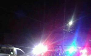 REPORTA PGJE DOS HOMICIDIOS DOLOSOS EN IRAPUATO