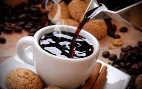 Consumo de café retrasa aparición de fatiga en las personas