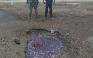 Detectan y controlan fuga de gasolina en Silao