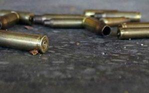 Enfrentamientos en Zihuatanejo dejan 10 delincuentes y seis policías muertos