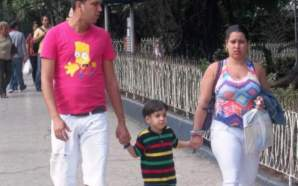 Padres que impidan convivencia pueden perder custodia: SCJN