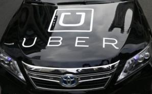 Uber alerta a sus usuarios sobre viajes fraudulentos
