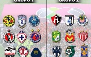 La Liga MX Femenil crecerá