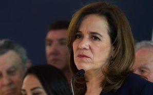 Oficializará Margarita Zavala ante el INE su intención de formar…