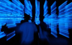 Preocupante crecimiento de los fraudes por comprar en Internet