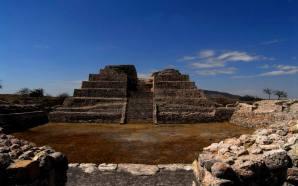 Sorprende Cañada de la Virgen con sus hallazgos funerarios.