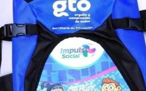Desvían 206 mdp de la SSP-Guanajuato en mochilas