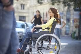 Mujeres con capacidades diferentes enfrentan discriminación múltiple