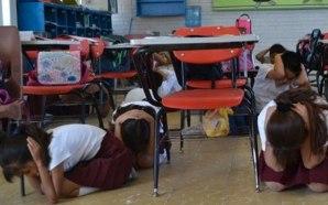 En San Francisco del Rincón capacitan a alumnos de primaria…