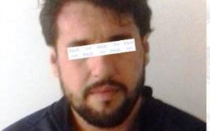 Liberan a hombre secuestrado en Irapuato, hay un detenido