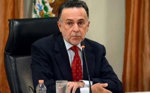 Afirma exgobernador de Guanajuato que el PAN está en peligro…
