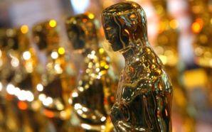 Quieren entregar Oscar a la película más popular; Hollywood rechaza…